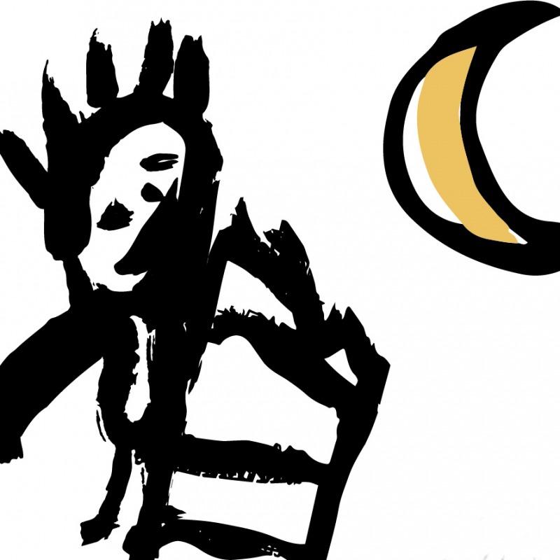 Rencontre Amoureuse Pleine Lune Zoug