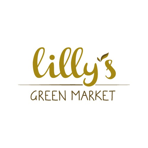 LILLY'S GREEN MARKET